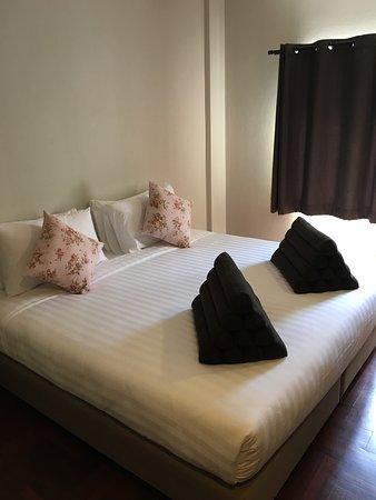 PakPing The Cozy Living in Chiangmai