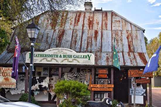 hahndorf heritage walk top tips before you go updated 2017. Black Bedroom Furniture Sets. Home Design Ideas