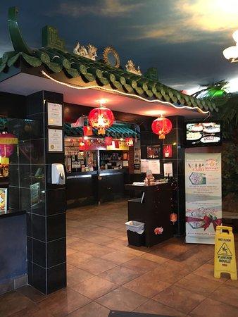 Best Chinese Restaurant In Kitchener Waterloo