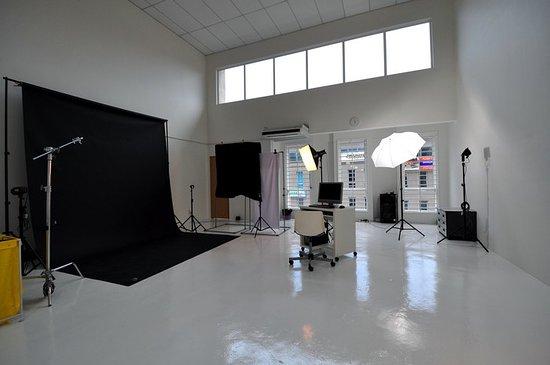 Nikonian Academy Beyond Photography