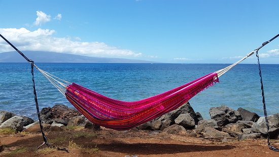 Hangloose Hammocks Hawaii LLC