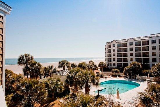 wild dunes resort updated 2017 reviews price. Black Bedroom Furniture Sets. Home Design Ideas