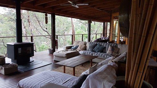 Maraylya, Австралия: 20170203_082657_large.jpg