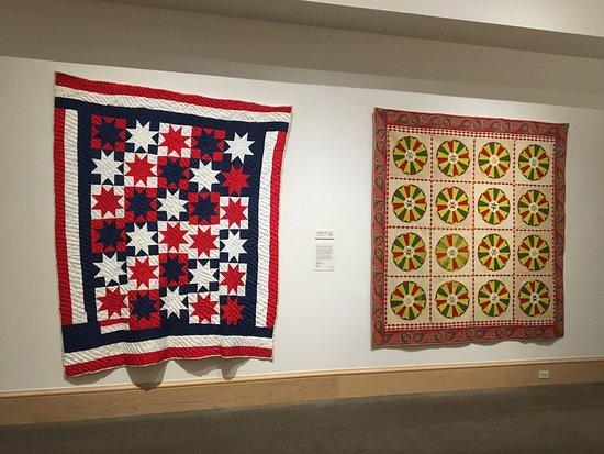 Montgomery Museum of Fine Arts: photo3.jpg