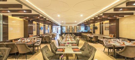 Sahar pavilion updated hotel reviews price