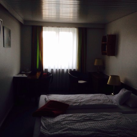 Insel-Hotel Lindau: photo0.jpg