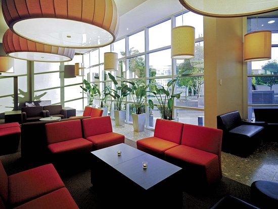 Hotel ibis melbourne glen waverley updated reviews