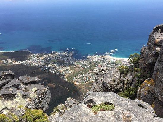 Κέιπ Τάουν, Νότια Αφρική: photo5.jpg