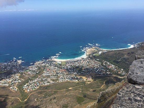 Κέιπ Τάουν, Νότια Αφρική: photo6.jpg