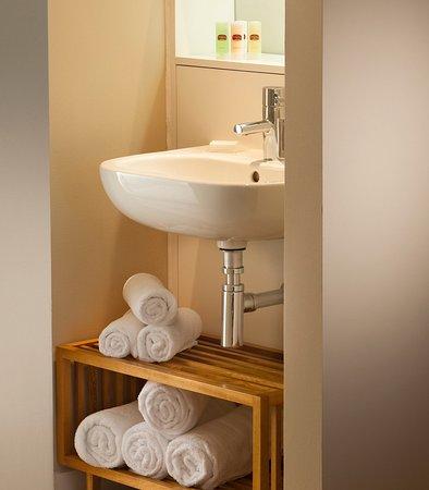 Bathroom Companies Edinburgh Pueblosinfronteras Us