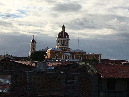 Granada, Nicaragua: photo0.jpg
