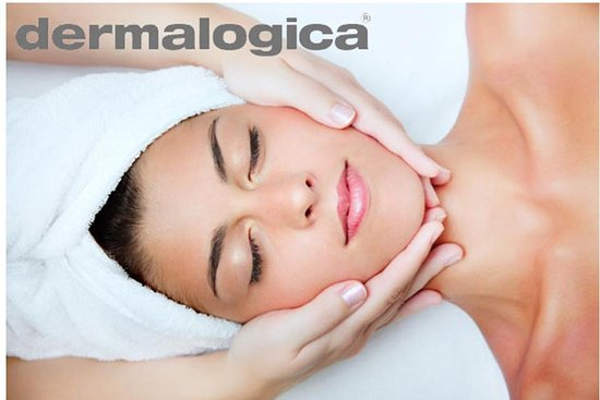 Buddina, ออสเตรเลีย: All our Therapists are dermalogica Experts. We love skin, let us share our expertise with you.