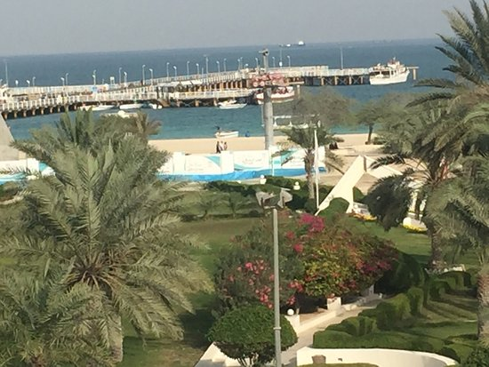 Photo of Shayan International Hotel Kish Island