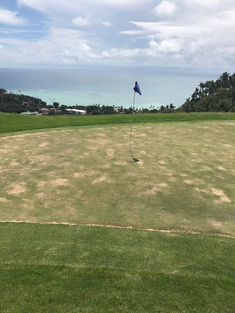 Royal Samui Golf and Country Club: photo0.jpg