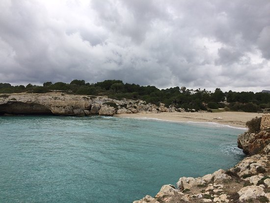 Cala Domingos - Foto de Cala Domingos, Calas de Majorca - TripAdvisor