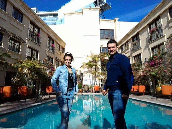 Best Western Plus Sunset Plaza Hotel Fb Img 1486104570926 Large Jpg