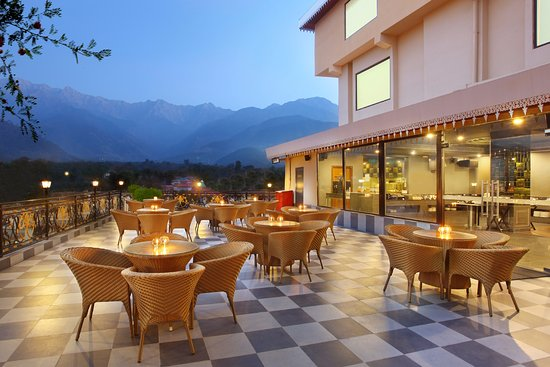 Hotel Travellers Inn Goa Contact Number