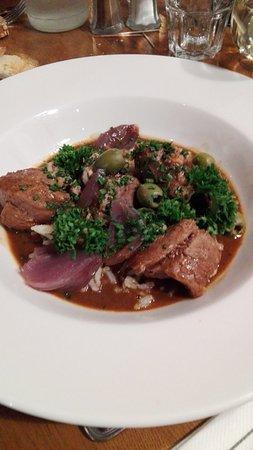 La table portes l s valence 108 rue jean jaures - Restaurant asiatique portes les valence ...