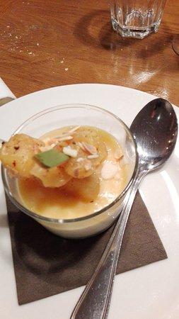 La table portes l s valence 108 rue jean jaures - Restaurant chinois portes les valence ...