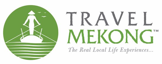TRAVEL MEKONG - The real local life experiences...