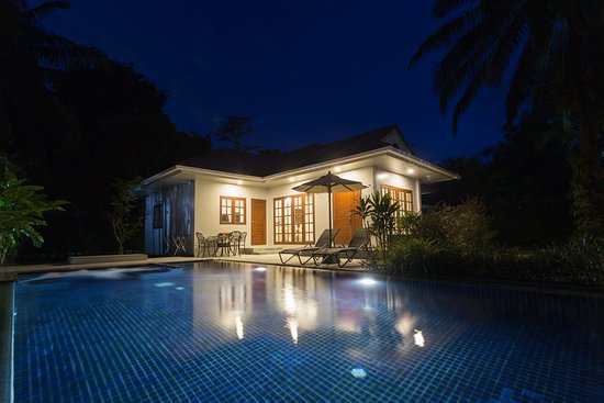 Photo of Alisea Pool Villas Krabi