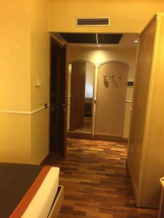 Hotel Santa Costanza: photo0.jpg