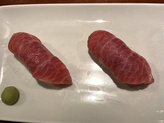 Shunka: photo4.jpg