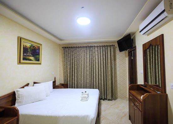 Hashimi Hotel Imagem