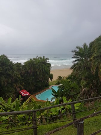 Mazeppa Bay, South Africa: 20170113_160705_large.jpg