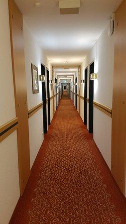 Mercure hotel remscheid picture of mercure hotel for Remscheid hotel