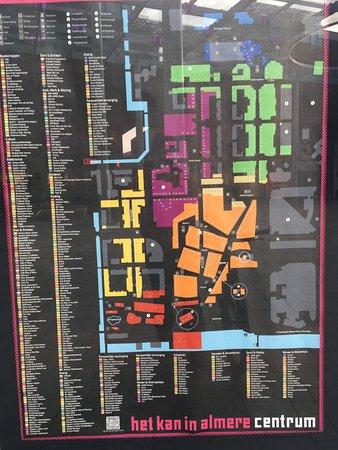 City Mall Almere: photo8.jpg