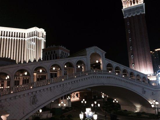 Venetian macau picture of casino at venetian macao macau casino at venetian macao venetian macau altavistaventures Choice Image