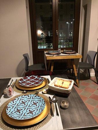 B Sciara Larmisi Updated 2018 Prices Reviews Photos Catania Sicily Italy Hotel Tripadvisor