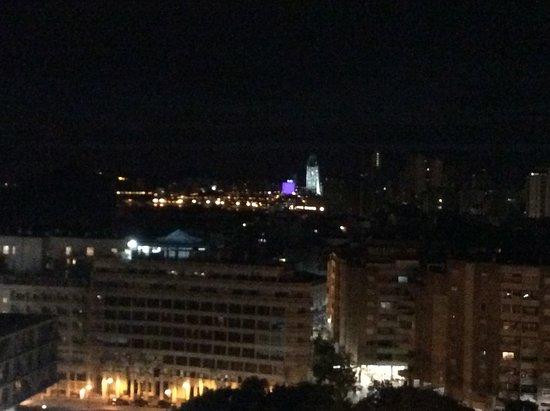 아파트호텔 라 에라 파크 사진