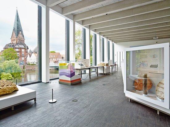 Museum Luneburg