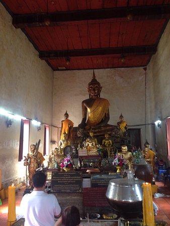 Nonthaburi Province