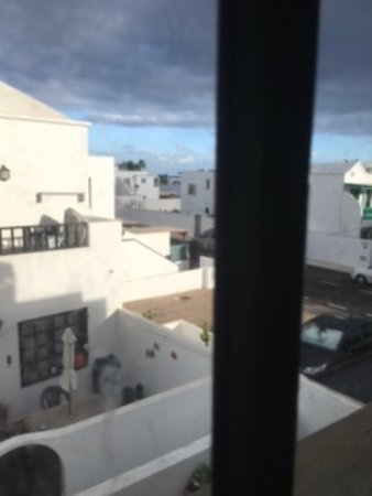 Apartments Zafiros Photo