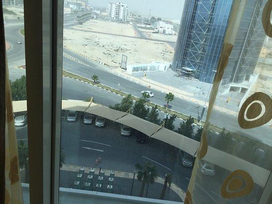 Movenpick Hotel Al Khobar : photo3.jpg
