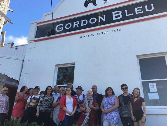 Gordon, Australia: photo0.jpg