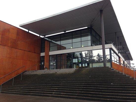 Centre de Loisir Nautiques