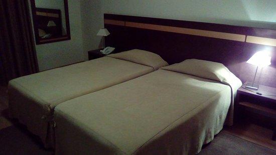 Foto de Hotel Santo Condestavel