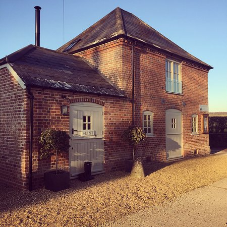 Launceston Farm: photo0.jpg