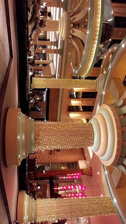 Sunway Resort Hotel & Spa: photo2.jpg