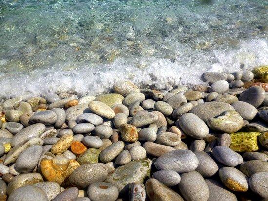 Plaka صورة فوتوغرافية