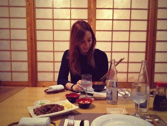 Restaurante Japones Osaka: IMG-20170201-WA0044_large.jpg