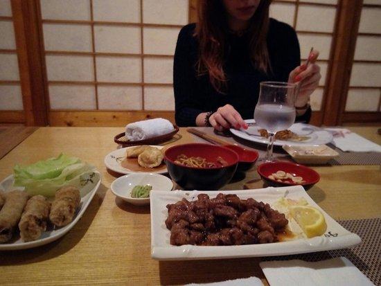 Restaurante Japones Osaka: IMG-20170201-WA0051_large.jpg