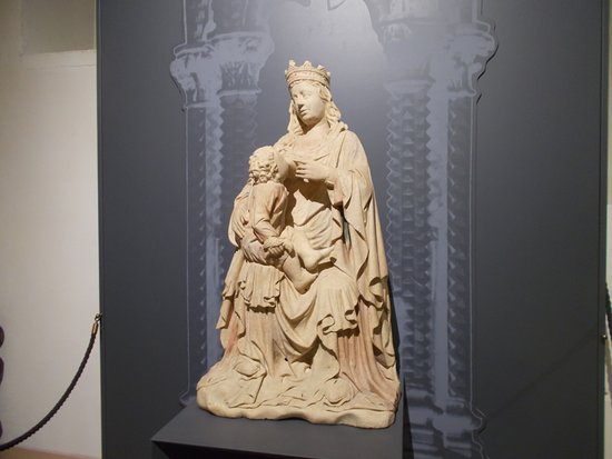 Santa Maria degli Angeli Photo