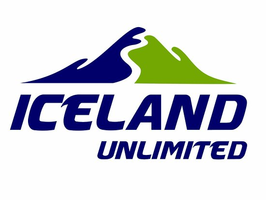 Iceland Unlimited - Day Tours