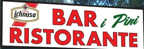 Bonorva, Italy: Unica gestione Bar Ristorante e Pizzeria. Bar aperto tutti i giorni dalle ore 05:30. Giorno di c