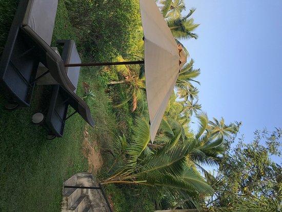 Angulugaha, Sri Lanka: Kahanda Kanda